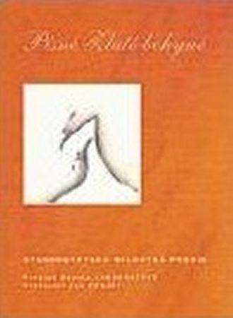 Krejčí Jan: Písně Zlaté bohyně + CD - Staroegyptská milostná poezie
