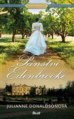 Donaldsonová Julianne: Panství Edenbrooke