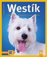 Bolle-Kleinbubová Ingrid: Westík West highland white teriér - Jak na to