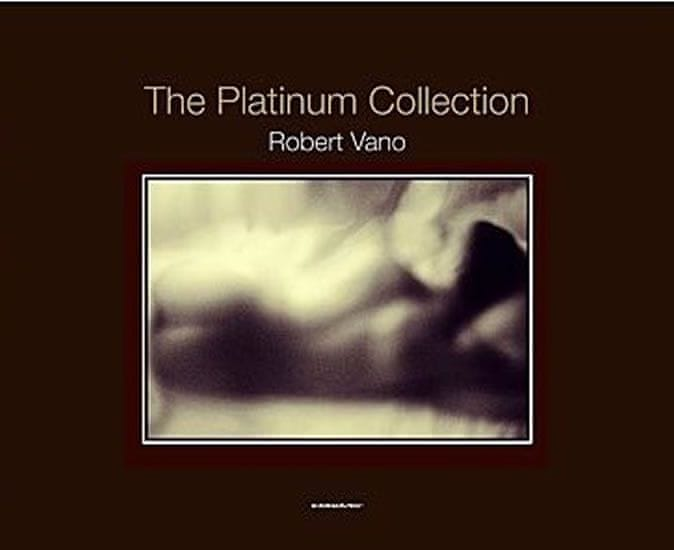 Vano Robert: The Platinum Collection