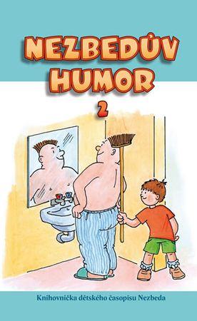 Nezbedův humor 2