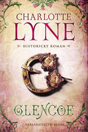 Lyneová Charlotte: Glencoe