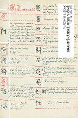 Liščák Vladimír: Františkánské misie v Číně (13.-18. století)