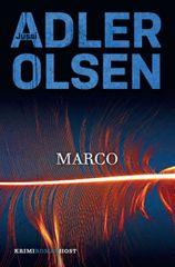 Adler-Olsen Jussi: Marco