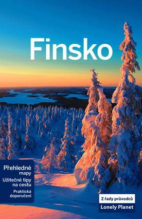 Finsko - Lonely Planet
