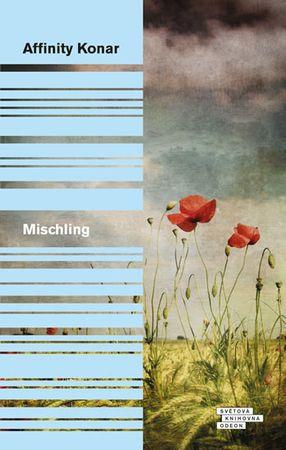 Konar Affinity: Mischling