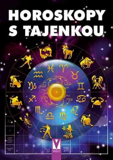 Londor Felix: Horoskopy s tajenkou