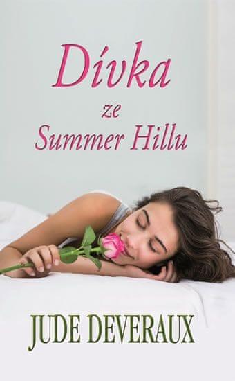Deveraux Jude: Dívka ze Summer Hillu