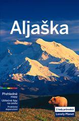 Aljaška - Lonely Planet