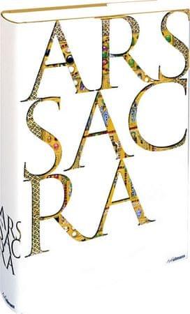 Toman Rolf: Ars Sacra