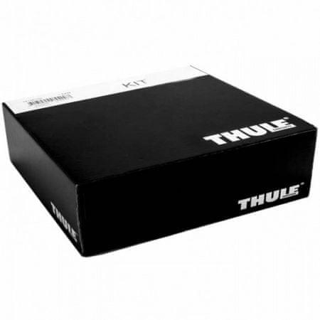 Thule kit 3133