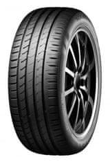 Kumho auto guma Ecsta HS51 235/45ZR18 98W XL