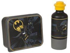 LEGO® Batman desiatový set