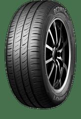 Kumho pnevmatika Ecowing ES01 KH27 195/65HR15 91H