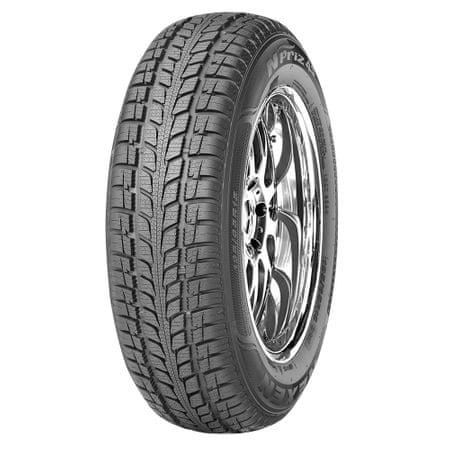 Nexen pnevmatika N'Priz 4S 215/65HR16 98H