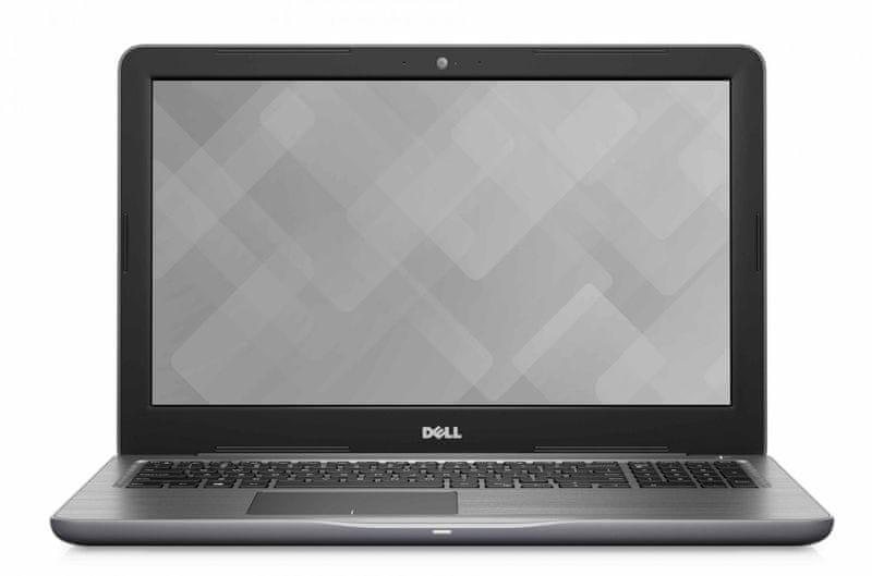 DELL Inspiron 15 5000 (N-5567-N2-712S)