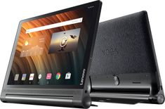Lenovo Yoga Tablet 3 Plus (ZA1N0057CZ)