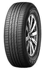 Nexen pnevmatika N'Blue HD 205/55HR16 91H