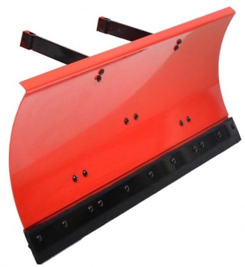 Hecht 008101A radlice pro HECHT 8101