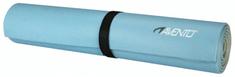 Avento Pilates matrac, Világos kék