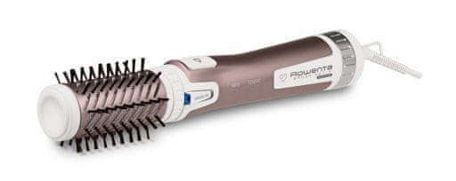 Rowenta CF9540F0 BRUSH ACTIV VOLUME&SHINE PREMIUM CARE