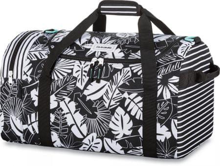 Dakine potovalna torba Eq Bag, 31 L, Inkwell