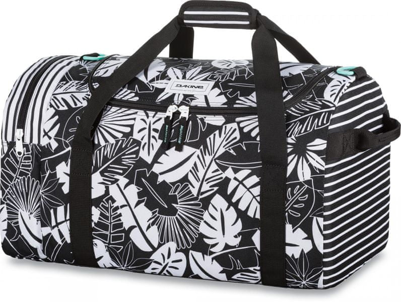 Dakine Eq Bag 31L Inkwell