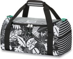 Dakine Eq Bag 23L Inkwell