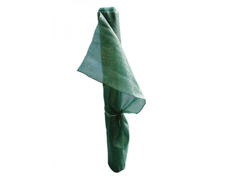 Stínící úplet - výška 150 cm, role 25 m
