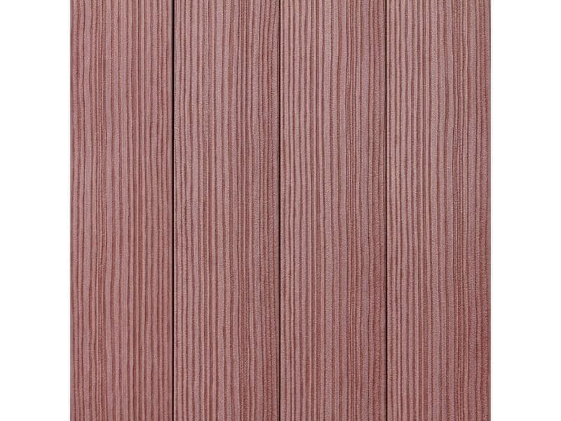 Červenohnědá plotovka PILWOOD 1200×90×15 mm