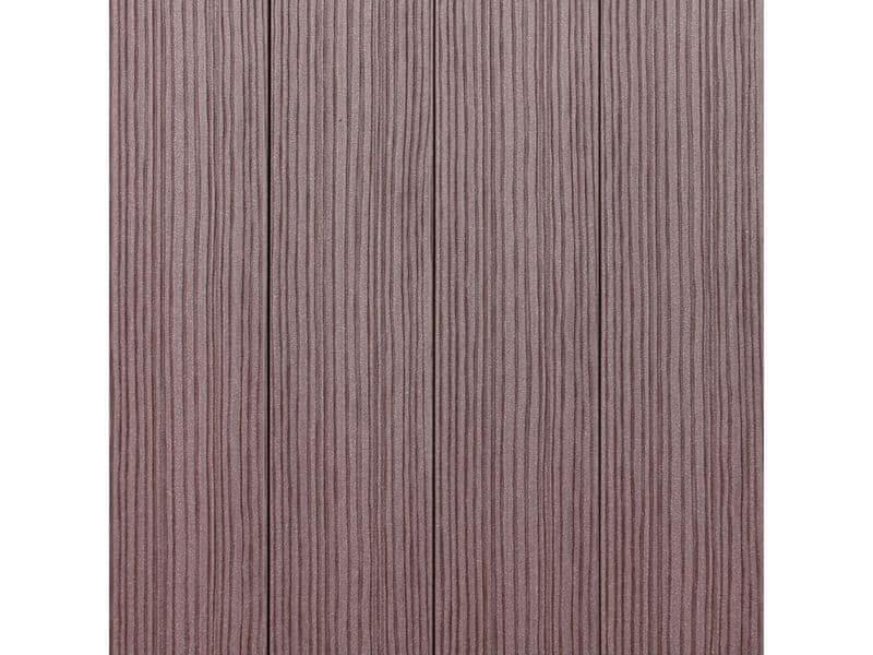 Hnědá plotovka PILWOOD 1200×90×15 mm