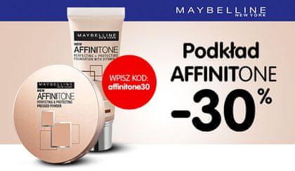 affinitone30