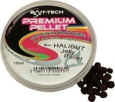 Bait-Tech pelety premium jelly pelet 150 ml