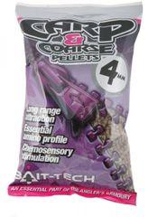 Bait-Tech pelety Carp & Coarse 11 mm 700 g