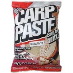 Bait-Tech kaprové těsto Carp Paste Natural Fishmeal 500g