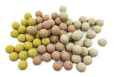 Bait-Tech Boilies Poloni Washed Out Pop-Ups 14 mm 70 g