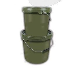 Gardner Bucket Vedro Medium 10l Camo