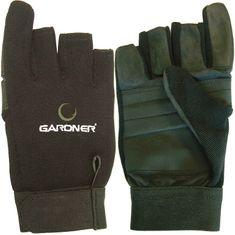 Gardner nahazovací rukavice