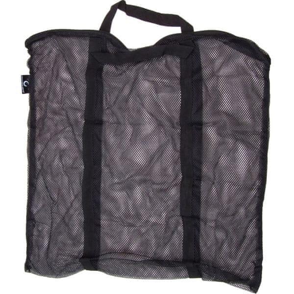 Gardner Sušák na boilies Air Dry Bag 5kg