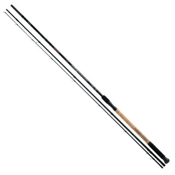Trabucco Prut Precision Match Carp 4,2 m 5-20 g