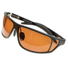 Gardner Brýle Deluxe Polarised Sunglasses