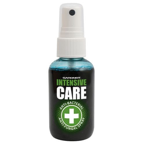 Gardner Dezinfekce Intensive Care (Carp Spray 60ml)