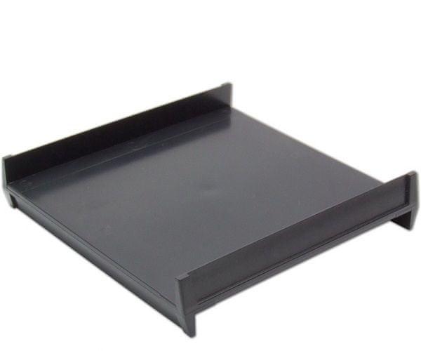Gardner Rolovací deska 12-16 mm