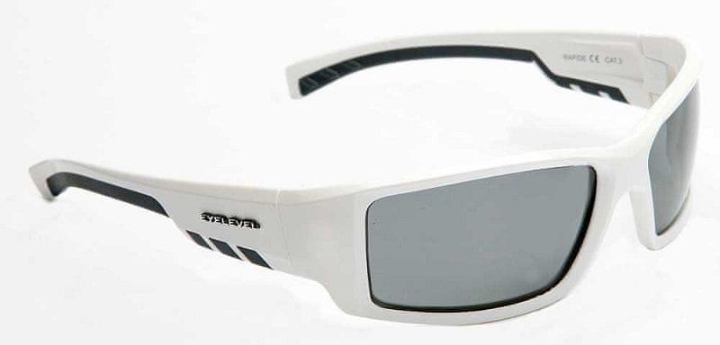 f629a9000 Eye Level Brýle Rapide bílé + pouzdro zdarma!