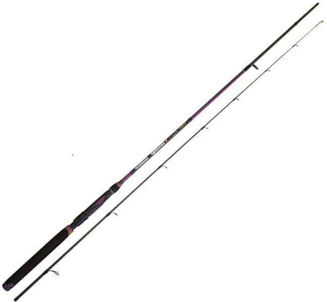 Garbolino Prut Avenger ML 2,5 m 1-7 g
