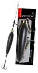 Mantikor - U-plovoucí montáž 40g