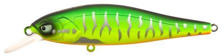 LUCKY JOHN WOBLER PRO SERIES ANIRA SP barva 305 6,9 cm, 8 g