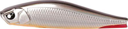 LUCKY JOHN WOBLER PRO SERIES BASARA SP farba 101 7 cm, 5,5 g