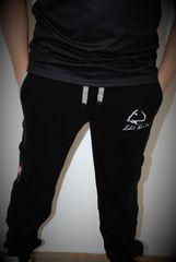 Lk Baits Tepláky I Style Joggers