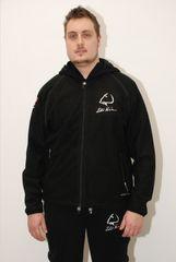Lk Baits Bunda Out Door jacket 100% waterproof